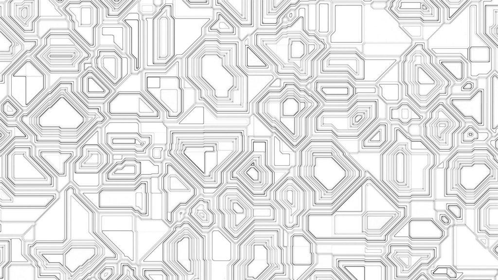 circuit board, interfaces, digital-730793.jpg